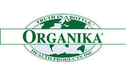 Organika Health Inc.