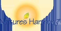 Natures Harmony