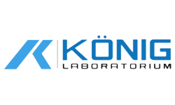 Konig Laboratoriums