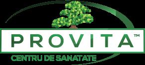 Provita Nutrition Health